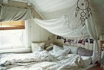 cozy. / by Lauren Medina