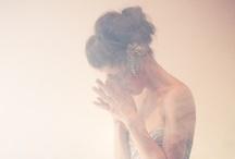 so pretty / by jessi faige