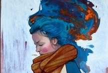 art love / by jessi faige