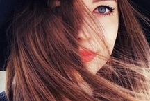 beauty / by jessi faige