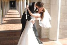 Real Belltower Weddings