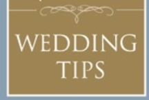 """Bride Ideas"" - Tips & Tools"