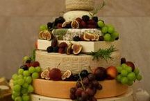 """Bride Ideas"" - Food & Beverage"