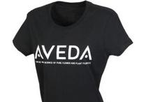 Aveda  / by Jade Roch von Rochsburg