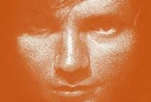 Ed Sheeran. (: / by Ariel Arevalo