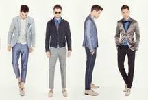 SPRING SUMMER 2013 - Collection