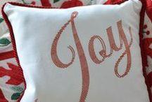 Christmas Joy <3