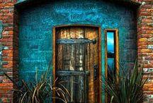 Cool Stuff / by Susan Dietz-Amick