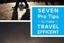#travellikeapro