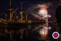 Independence Day 2015- Salem, MA