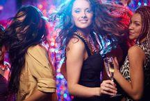 NYC Nightlife and Nightclubs / Nightlife events, blogs, news and info. Nightclubs in NYC, NYC Events, NYC Clubs and Lounges, NYC Rooftop Lounges and More