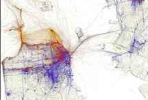 data visualization / by Elissa Weishaar