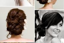 Hairpins / by Kristyn Gibbs
