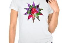 Must have T-Shirts for Women