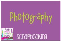 Photography / All About Photography