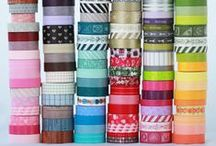 Washi Addiction