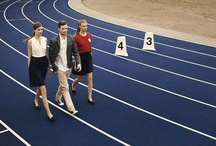 Olympic Uniforms for London 2012 - Best and Worst Dressed
