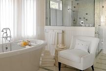 Bath / by Kristyn Gibbs