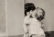 Love. / by Kristyn Gibbs
