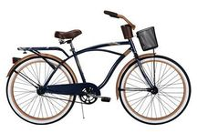 Bikes / Bikes to lust over