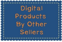 Digi Products by other sellers