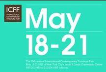 New York Design Week 2013