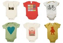 Everything Baby / Baby Catch-All