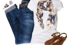 warm weather fashion