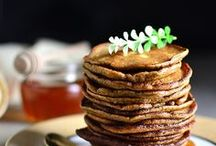 Рецепты выпечки домашней (baking) / Рецепты домашней выпечки от Татьяны М. (baking)