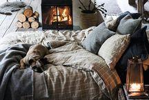 Cozy - cabins