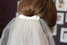 weddings, i love weddings / by Abigail Lund