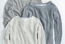 Fashion Finds/Currently Coveting