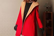 Fashions Fade, Style is Eternal <3 / by Caroline Lawley