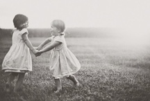 Beautiful and Incredible Photographs / by Shauna Parsons