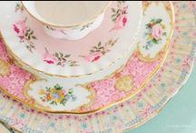 My cup of Tea!