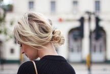 My Style / by Jurgita Mataciunaite