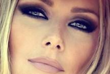 Make up / by Jennifer Murray