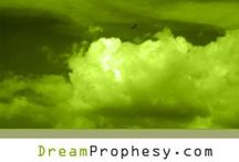 Dreams / Dream analysis, dream quotes, dream dictionary.... http://www.dreamprophesy.com (the website of your dreams!) / by Joi Sigers