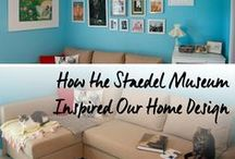 Home / Florida home decor - modern - casual - comfortable