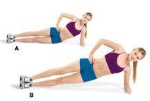 Lazy Exercise