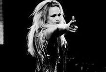 Blame It On My Gypsy Soul. / by Sonja LaFazio