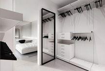 04. Interior / Interior architecture inspiration