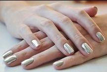 13. Nails
