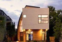 our dream house...