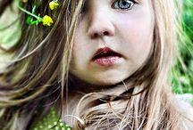 So sweet & innocent / by Margaret Farrell