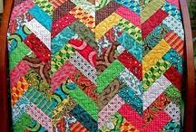 Quilts / by Helen Dunphy Bennett