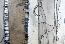 Art. Abstracció 2 / by Anna Ensenyat