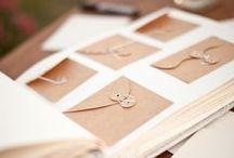 Wedding | Guest Book