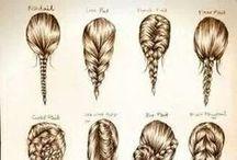 Hair-y Business