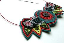 Embroidery (Hímez-hámoz)